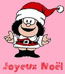 Mafalda_Joyeux_Noël