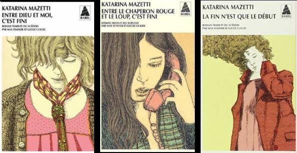 mazetti_trilogy
