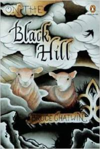 Chatwin_Black_Hill