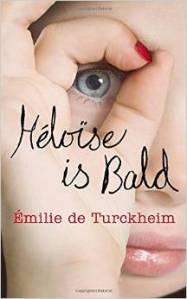 Turckheim_Heloise_Bald