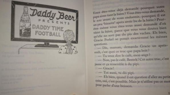 Beer_Robbins