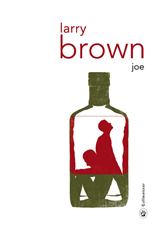 Brown_Joe