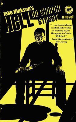 Hinson_Hell_church