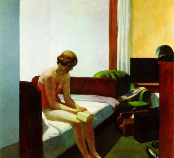 hopper_hotel_room