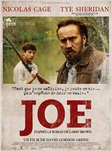 Joe_film