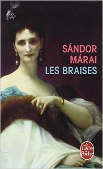 Marai_braises