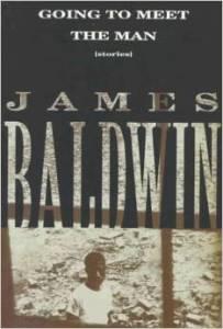 Baldwin_Going_Man