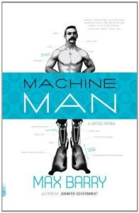 Barry_machine_man