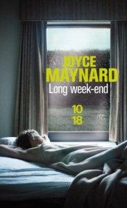 Maynard_French