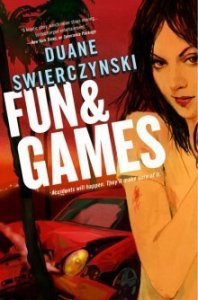 Swiercynski_Fun_Games