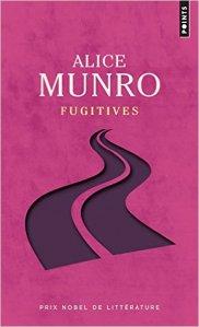 Munro_Fugitives