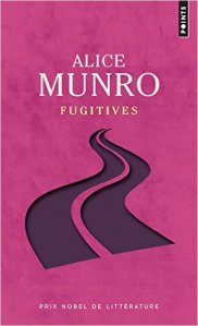 Munro_Fugitives