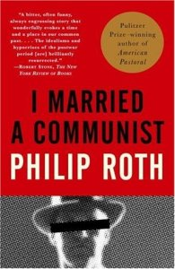 Roth_Communist_Cover
