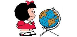 mafalda_monde