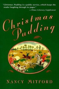 Mitford_Christmas