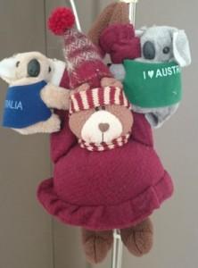 Noel_Australia
