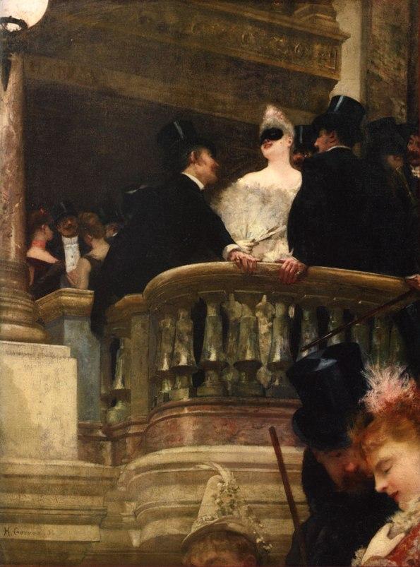5_henri-gervex-french-1852-1929-le-bal-de-opera