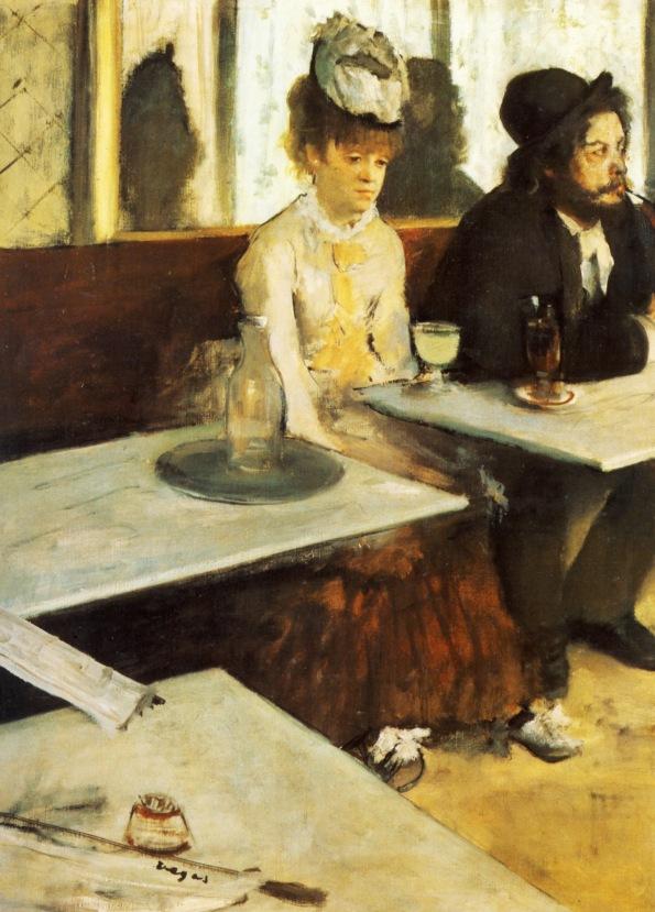 9_Degas_absinthe