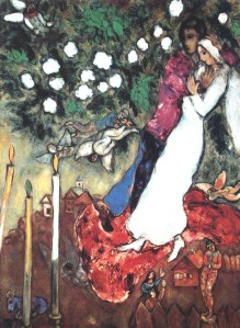 marc-chagall-les-trois-bougies