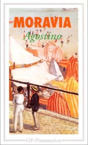 Moravia_Agostino