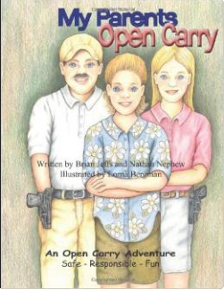my_parents_open_carry