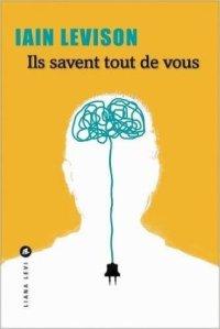 Levison_tout