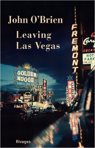 O'Brien_Leaving_Las_Vegas