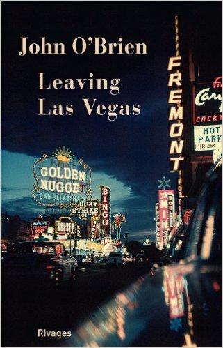 O'Brien_Leaving_Las_Vegas