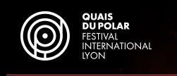 Quais_polar_logo