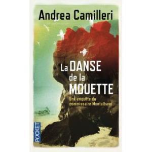 Camilleri_mouette