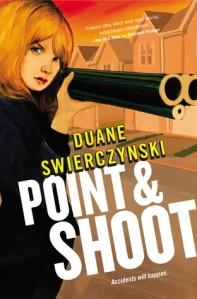 Swierczynski_point_shoot