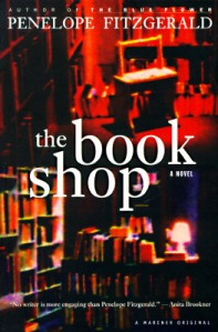 fitzgerald_bookshop