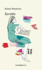boulerice_javotte