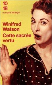 watson_french