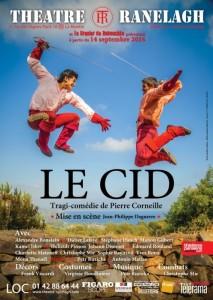 le_cid_affiche