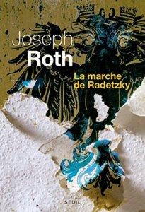 roth_radetsky