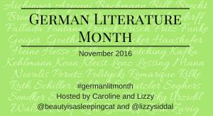 2016_german_lit_month