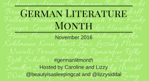 2016_german_lit_month