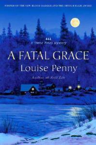 penny_fatal_grace