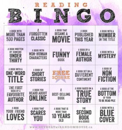 reading-bingo-small