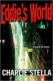 stella_eddie_world