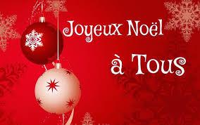 jooyeux_noel_tous