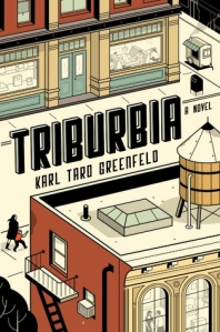 greenfeld_triburbia