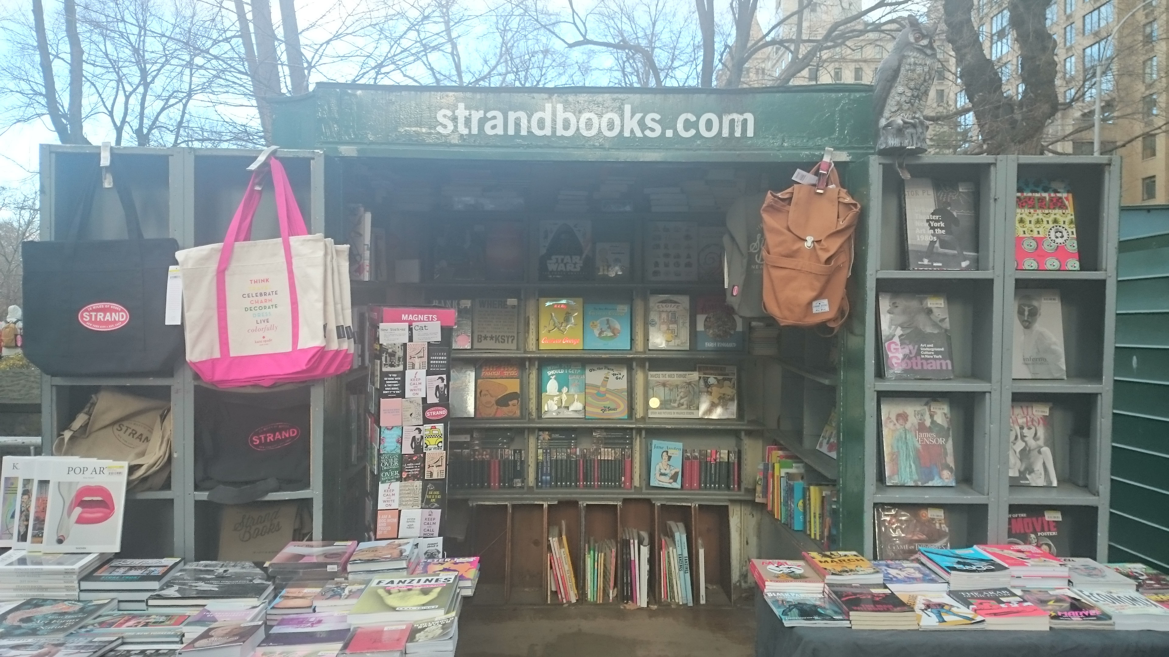 5 Bandedessin�e (bd) It's A Neutral Word That Coversic Books, Graphic  Novels And All Books With Images And Bubbles French People Are Great Bd  Readers