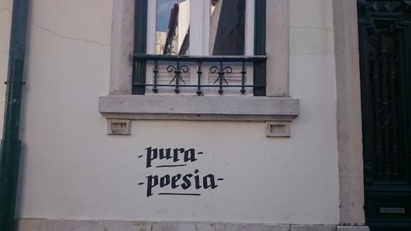 359_Bairro_Alto_poésie