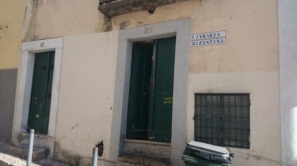 365_Bairro_Alto_Ex_Librairie