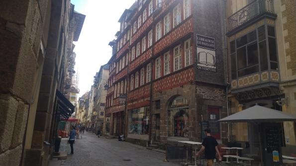 13_Rennes_Librairie_Le_Failler