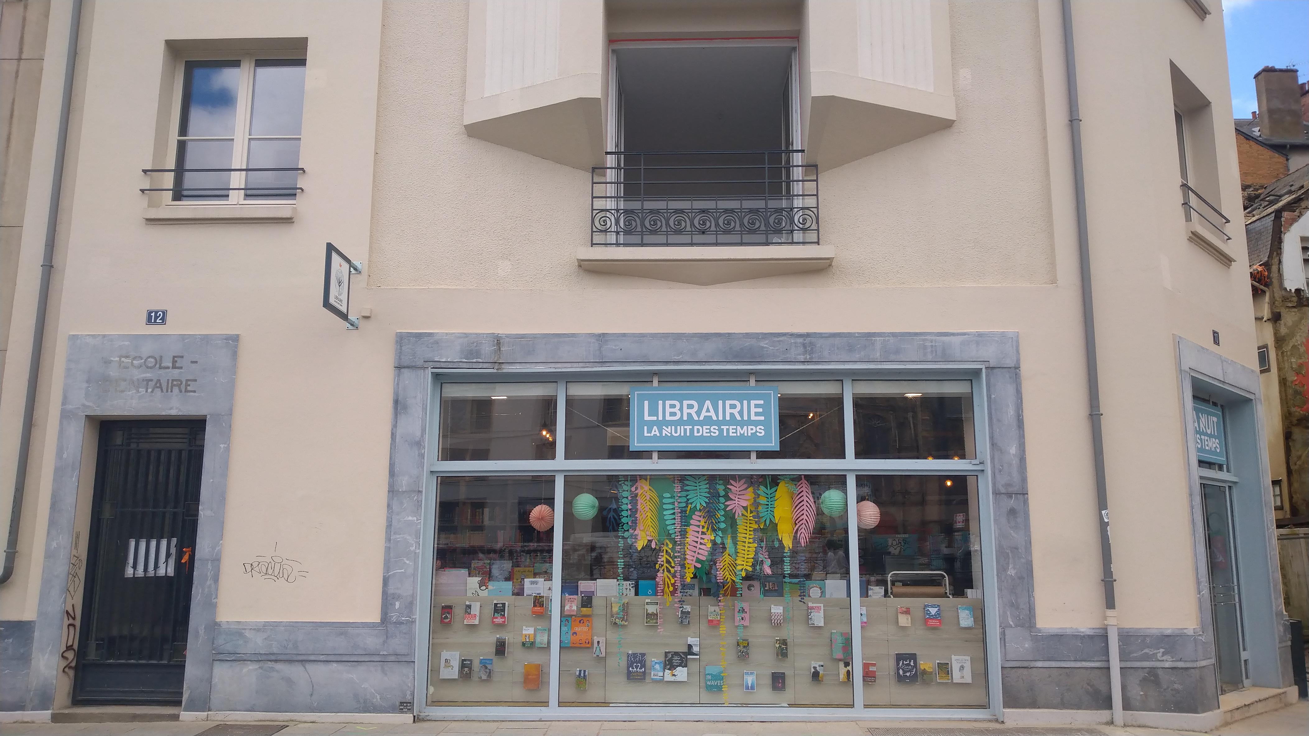 16_Rennes_Librairie_Nuit_des_Temps