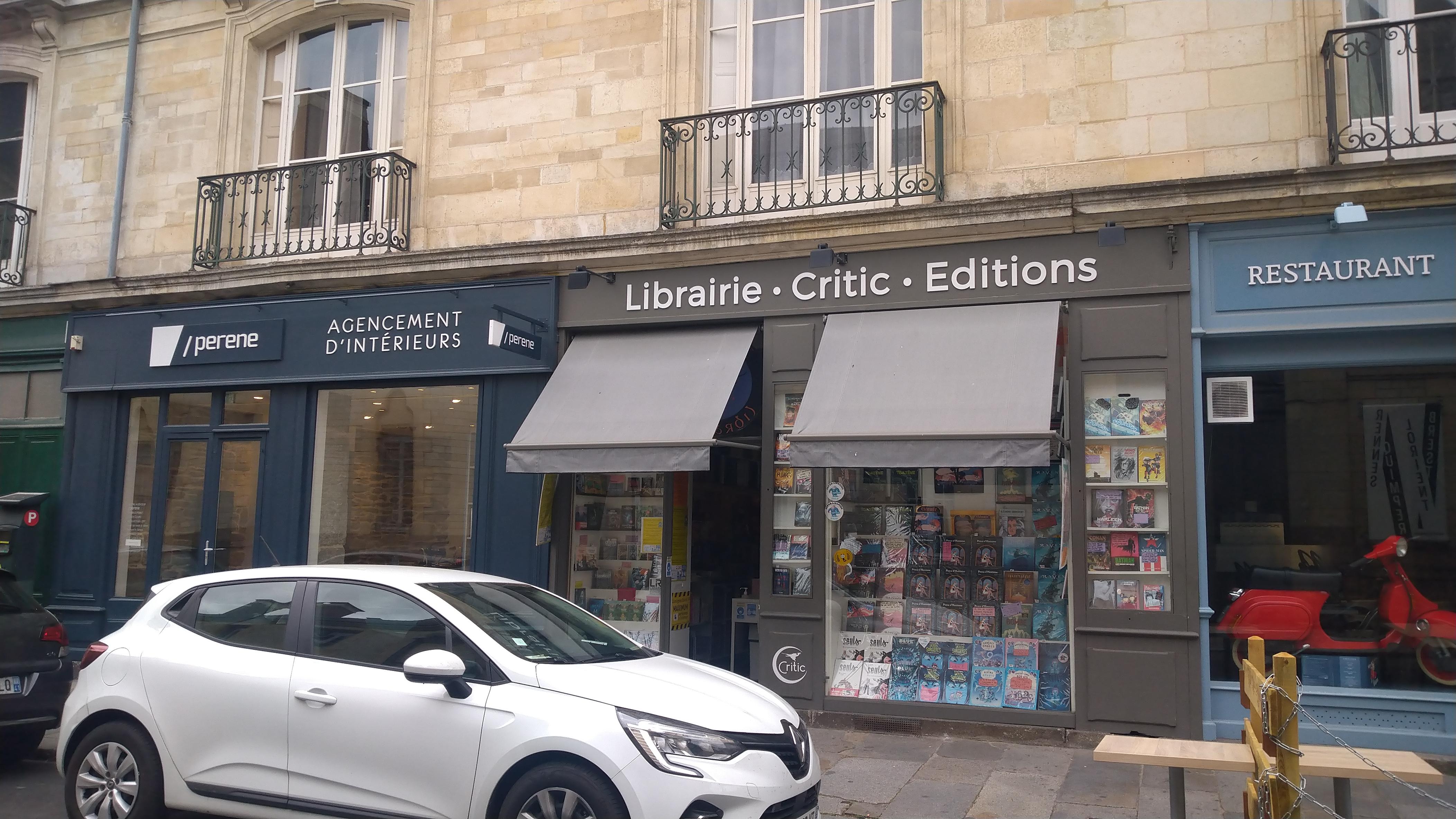 24_Librairie