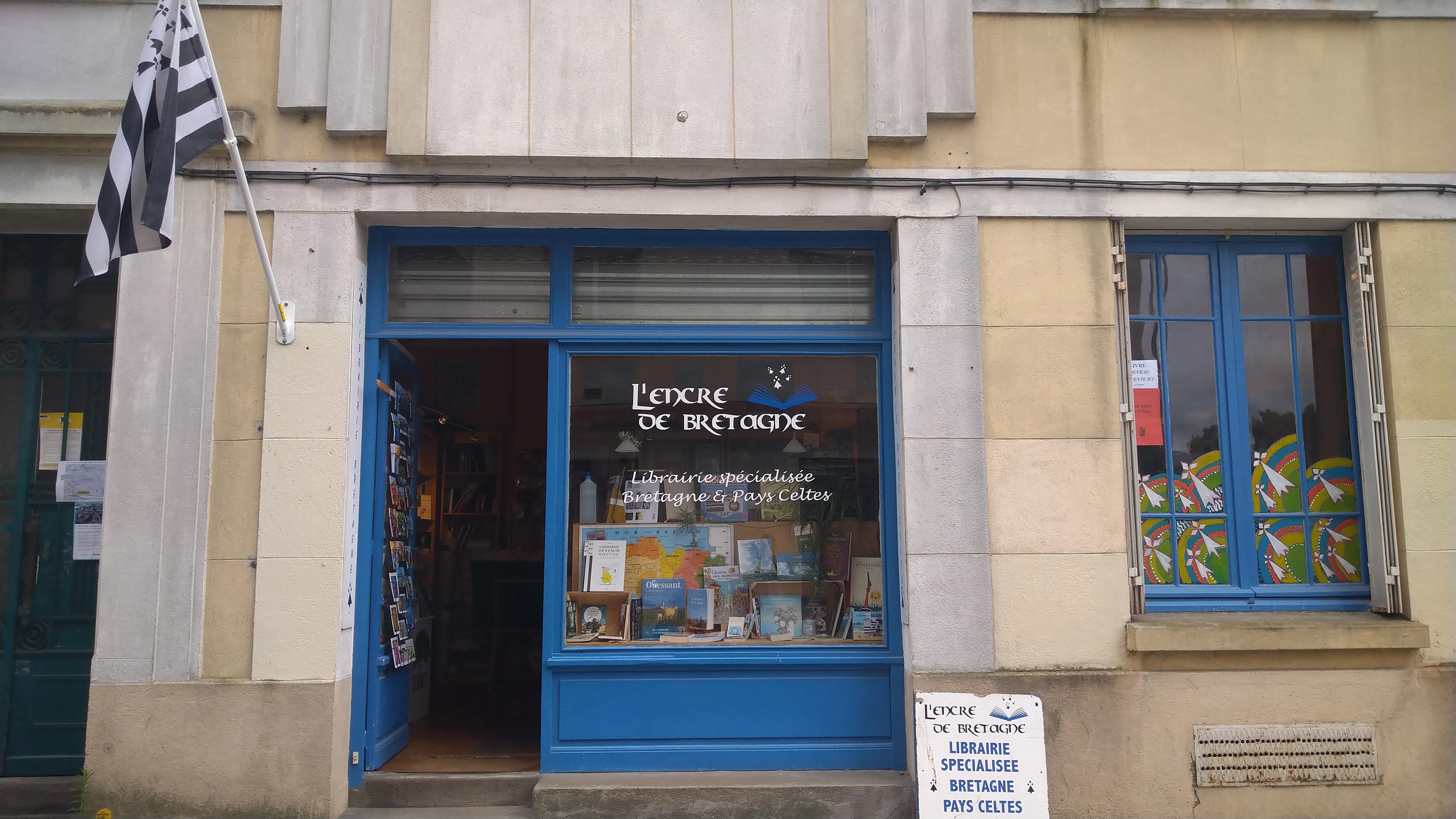 26_Librairie_Bretagne